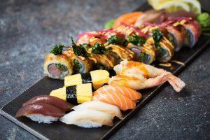 Raw-sushi-sidan-foto-bianca-brandon-cox