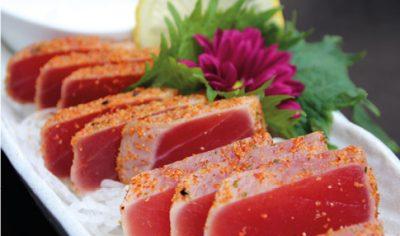 raw-tuna