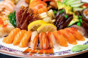 raw_sushi_insta1