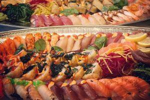 raw_sushi_insta2